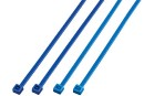 TEFZEL CABLE TIES