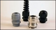 cable-glands