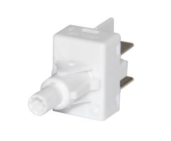 Schemi Elettrici Elettrodomestici : Interruttore a pulsante per elettrodomestici frigoriferi dy2