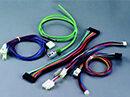 cablaggi-elettrici